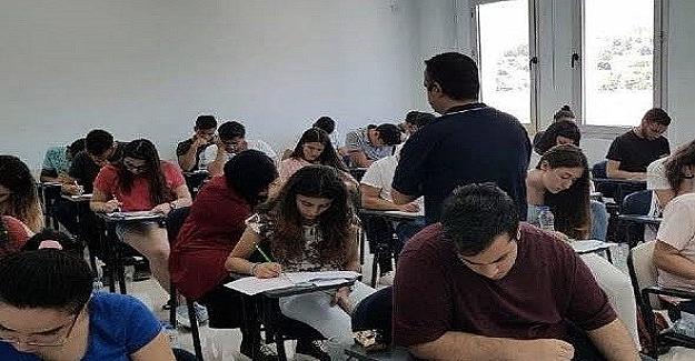 MEB Açık Öğretim Sınavlarında Görevlilerin Alacağı Ücretler( Tahmini)