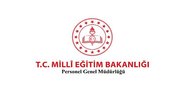 Milli Eğitim Bakanlığı 20 Bin Sözleşmeli Öğretmen Atama Kontenjan Listesini Yayınladı