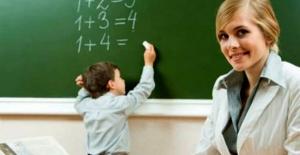Eğitim Sen: İlkokullarda Yetiştirme Programı( İYEP) Ek Ders Ücretleri Hakkında Bakanlığa Yazı Yazdık