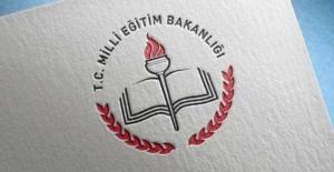 Milli Eğitim Bakanlığı: Ortaöğretim Kurumları Yönetmeliğinde Değişiklik Yaptı