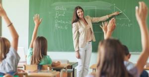Öğrenciye Göre İdeal Öğretmen Nasıl Olmalı?