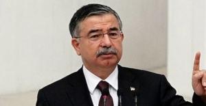 Milli Eğitim Bakanı İsmet Yılmaz Açıkladı: LGS Sınavına 996 Bin Başvuru Yapıldı