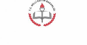 Milli Eğitim Bakanlığı: 2018 Yılında Yurt Dışında Görevlendirilecek Öğretmenlerin Temsil Yeteneği Mülakat Yeri Belgesi