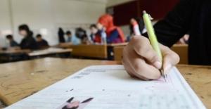Son Dakika: Liselere Geçiş Sınav Tarihi Belli Oldu
