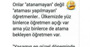 Ünlü Oyuncu Mehmet...