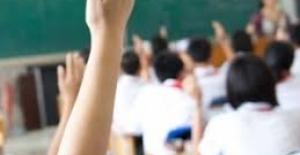 Dikkat Herkesin Başına Gelebilir! Ücretli Öğretmenlik Yapan Kadın, Öğrencisi Tarafından İftiraya Uğradı