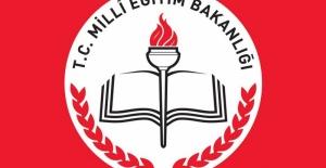 MEB: 2018 Yılı Öğretmenler Günü Genelgesini Yayınlandı