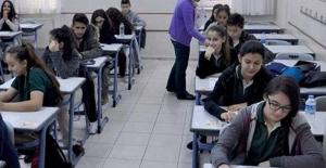 bMEB: Öğrencilere Paralı Yatılı.../b