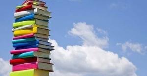81 Öğretmen 81 Anı (Kitap Projesi)nde sona gelindi
