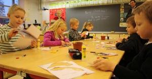 Finlandiya'da Öğretmen Eğitimi: Finli Öğretmenler Neler Yapıyor?