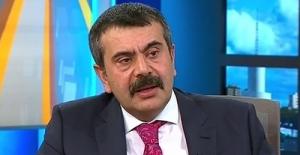 bMEB Müsteşarı Yusuf Tekin: Öğrencilerimizi.../b