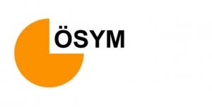 bspan style=color:#ff9900YKS Giriş Belgeleri ÖSYM Tarafından.../span/b