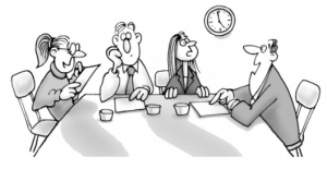 Zümre toplantıları niçin yapılır