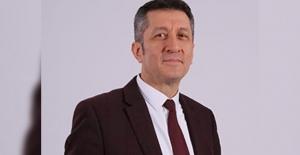 Milli Eğitim Bakanı Ziya SELÇUK, 81 İl Milli Eğitim Müdürlerine Yönetici Atama Konusunda Uyarılarda Bulundu.