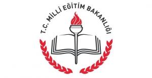 bMilli Eğitim Bakanlığı Kapsayıcı.../b
