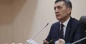 Öğretmenler Ve Velilerin Yeni Milli Eğitim Bakanı Ziya Selçuk'tan Beklentileri