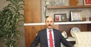 Talip Gelyan: Türk Eğitim Sen Olarak Verilen Taahhütlerin Takipçisi Olacağız