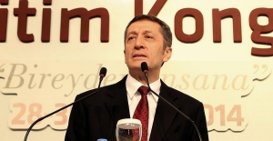 Yeni Milli Eğitim Bakanımız Eğitimde Umut Işığı Oldu