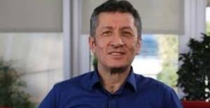 Ziya Selçuk'un Milli Eğitim Bakanı olması eğitim camiasında heyecan uyandırmıştır