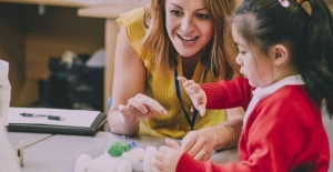 2018 Yılı Ücretli Öğretmenlik Mülakat Sonuçlarının Açıklanacağı Tarih