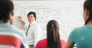 Branşlara Göre Öğretmen İhtiyacı Açıklandı