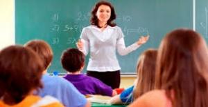 MEB: Öğretmenlerin Atama Alanları Ve Okutabileceği Derslerde Değişiklik Yaptı