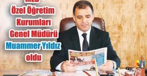 MEB Özel Öğretim Kurumları Genel...