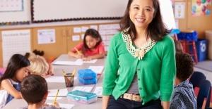 Öğretmen Olarak Pozitif Kalmak İçin...