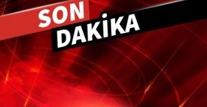 bSon Dakika: İl Milli Eğitim Müdürü.../b