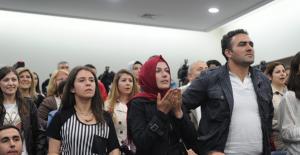 2 Bin 850 Ek Öğretmen Atama Başvuru Ekranı Açıldı