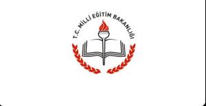 Millî Eğitim Bakanlığı 2019-2023 Stratejik Plan Paydaş Anketi Yayınlanmıştır.