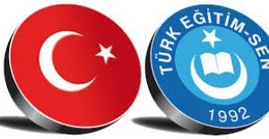 Türk Eğitim Sen: Eylem Kararları Yenilenmeli