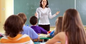Üç Çeşit Öğretmen