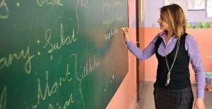 2858 Ücretli Öğretmen Alımı Taban Puanı MEB Tarafından Açıklandı