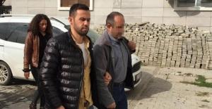 9 Öğretmen Gözaltına Alındı