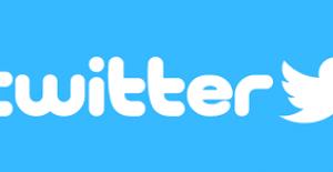 Dün Gece Twitter'da AND'ımıza Sahip Çıkıyoruz Etkinliği Düzenlendi