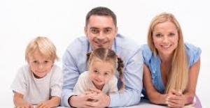 Çocuk Eğitiminde Ebeveynlerin Katılımı İçin 3 Strateji