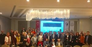 MEB Engelli Personel ile Mesai Arkadaşlarının Birlikte Çalışma Kültürünün Geliştirilmesi Çalıştayı