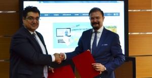 Milli Eğitim Bakanlığı:  Cambridge University Press Türkiye arasında protokol imzaladı