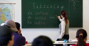 Öğretmenlerin Her Zaman Birlikte Olması Gereken 12 Neden
