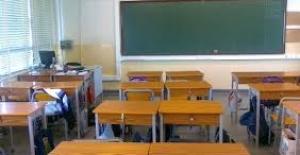 Öğretmenlerin Yaptığı En Yaygın 3 Modelleme Hatası