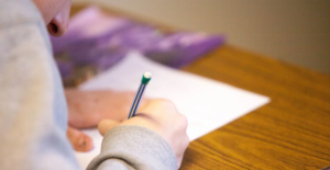 Çoktan Seçmeli Sınavlar Tasarlamak için 5 İpucu