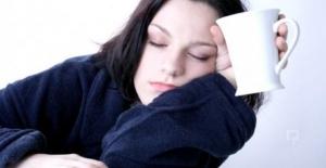 Öğretmenler Neden Bu Kadar Yorgun?