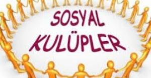 Sosyal Kulüplerin Varlığı Sosyalliğe Karşı Mı?