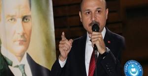 """Türk Eğitim Sen Genel Başkanı Talip Gelyan: """"100 Günlük Eylem Planı Revize Edilmelidir"""""""