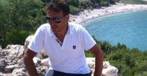 Asansör Boşluğuna Düşen Öğretmen Hayatını Kaybetti
