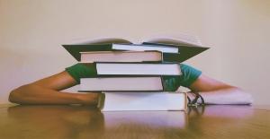 Öğrencilerin motivasyonları performans ve kaygı ile nasıl ilişkilidir?