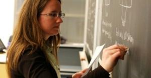 Ücretli öğretmen görevlendirilmelerinin daha adil şekilde yapılması