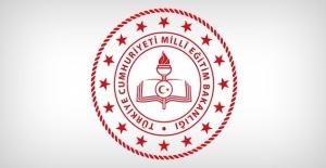 BİLSEM Sözlü Sınavına Girmeyi Başaran Öğretmenlerin Listesi MEB Tarafından Yayımlandı