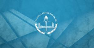 Millî Eğitim Bakanlığı Uluslararası Yarışmalarda Derece Alan Öğrencilerin Ödüllendirilmesine Dair Yönerge